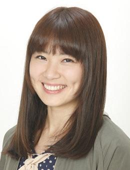 cast_fujiki