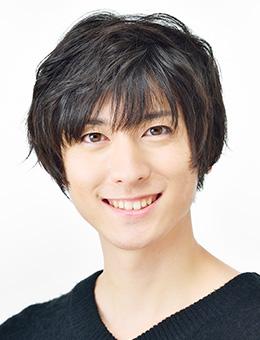 cast_yamamoto