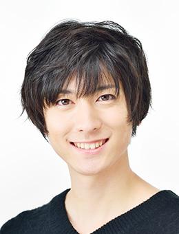 cast_yamamoto2