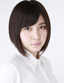 cast_iwata